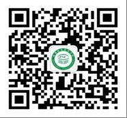 深圳职业技术学校关于普通话水平测试(PSC)报名的通知(2021年4月)